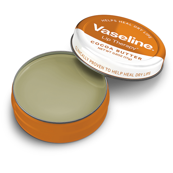 how to make lip balm with cocoa butter