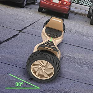 hoverboard, hover board, self balancing scooter