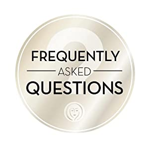 faqs, frequently asked questions, customer concerns