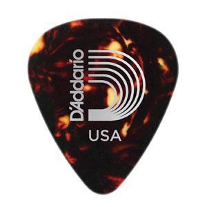 Amazon.com: Planet Waves Black Ice Guitar Picks, 10 pack