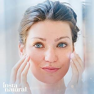 moisturizer with hyaluronic acid pore minimizer retinol skin serum vitamin vitamin c vitamin c
