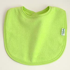 baby, toddler, infant, feeding, bibs, burp, wipes, terry, soft, organic