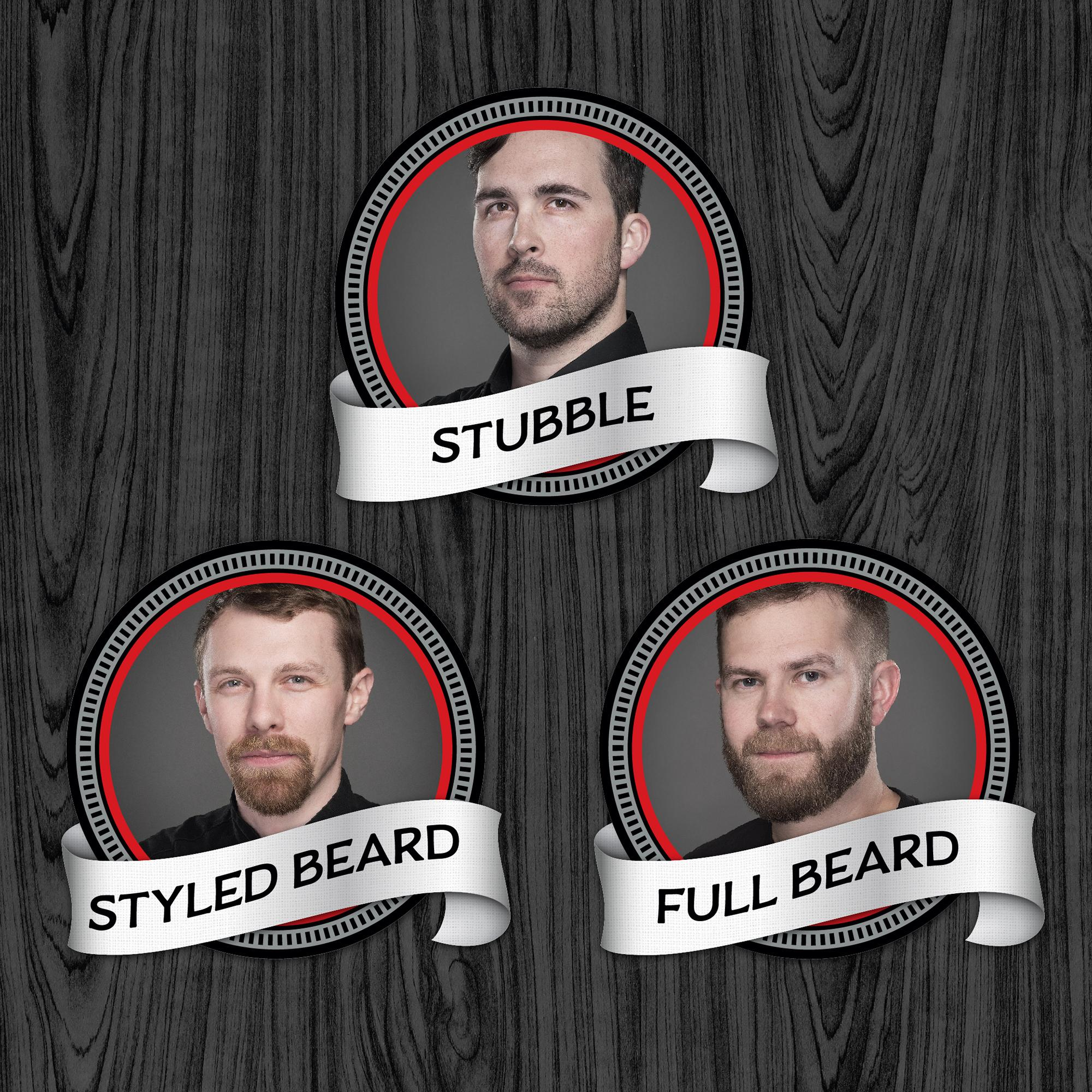 Amazon.com : Remington MB4900 Beard Boss Perfecter Stubble and Beard