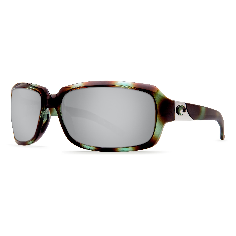 costa del mar sunglasses ml1b  costa del mar sunglasses