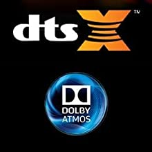 dolby, atmos, dtsx