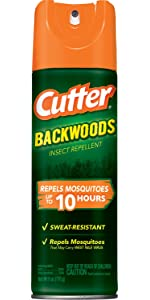 cutter backyard bug control spray concentrate hg 61067
