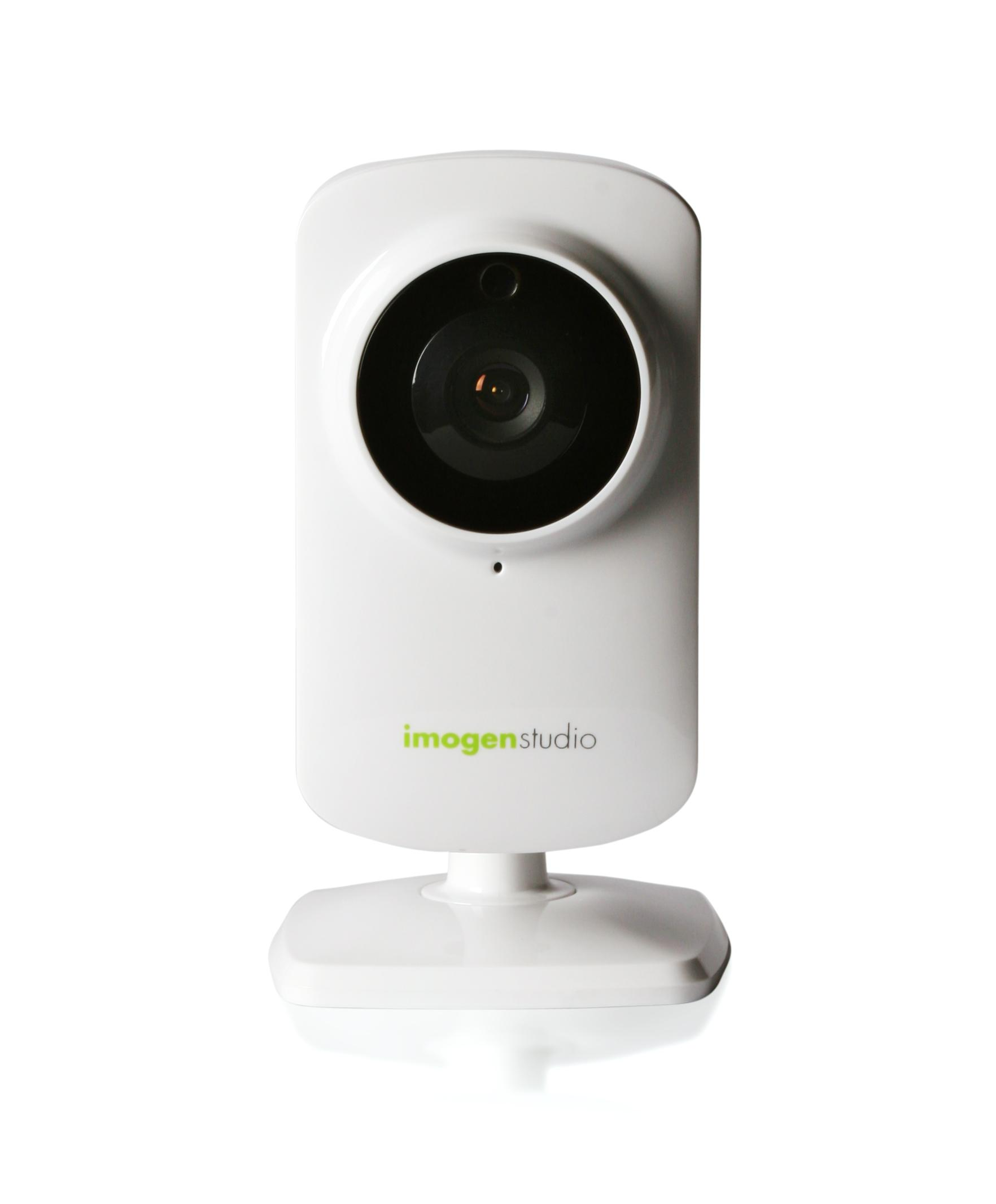 Amazon Com Imogenstudio Qcp A200 Black Edition Cam Pro