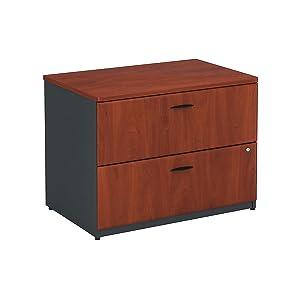 desk, pedestal, storage, file, drawer, filing, station, work space, office, office furniture, home