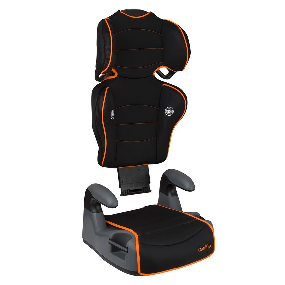 Evenflo Car Seat Padding