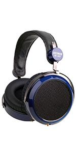 HIFIMAN HE400 Headphone