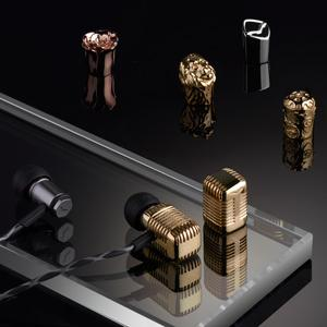 forza metallo, in-ear, in-ears, headphone, headphones, earphones, earbuds, soundsport, hi-res audio,