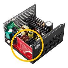 Unique 3D Circuit Design