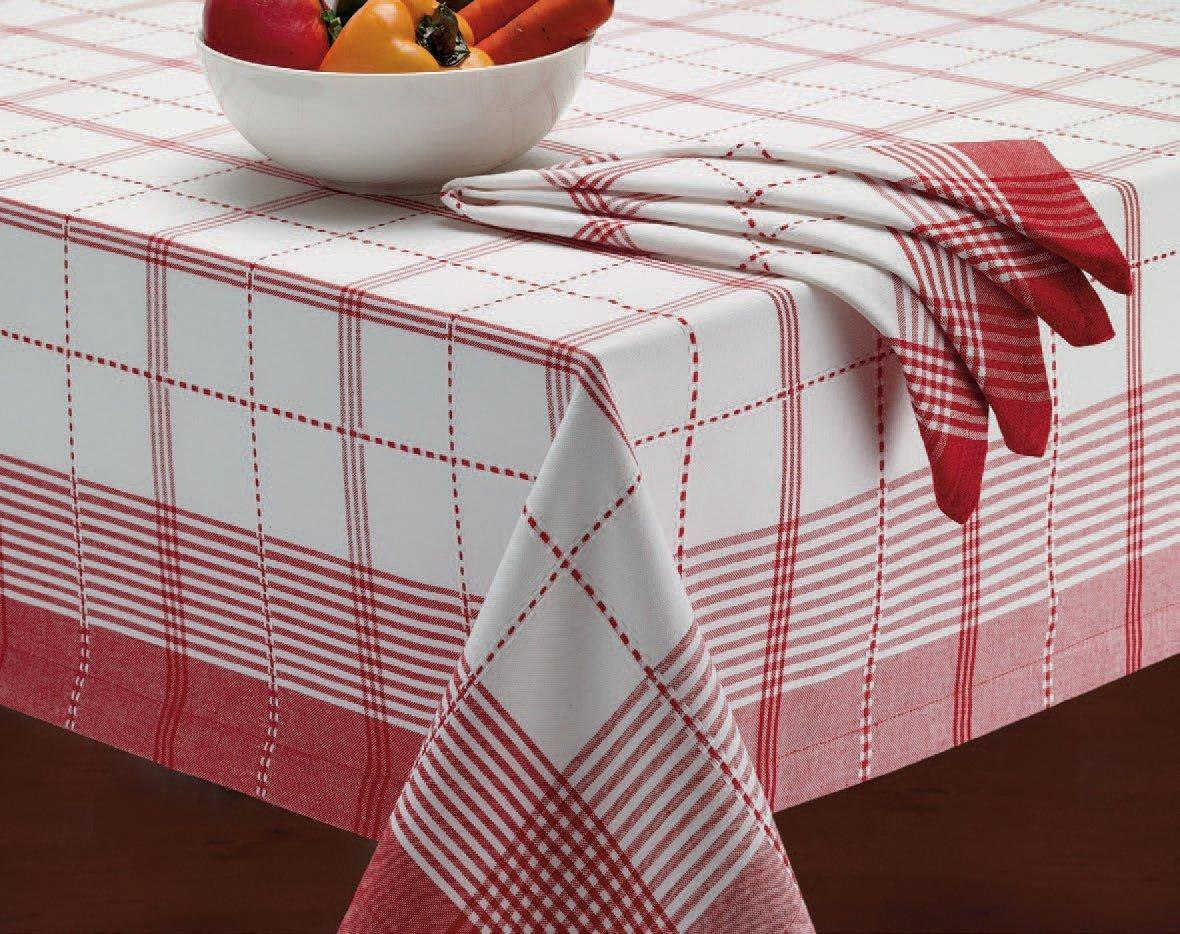 Amazon.com: DII 100% Cotton, Machine Washable, Everyday French Stripe