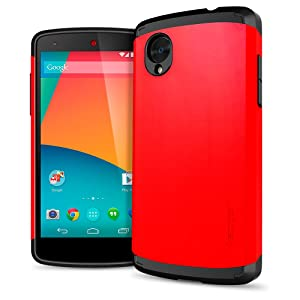 Nexus 5 Case