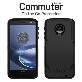 Motorola z droid case, Motorola droid case, Motorola otterbox case