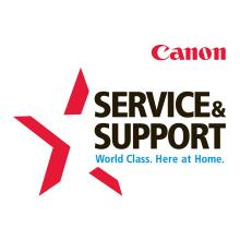 canon support, canon customer service, canon help, printer help
