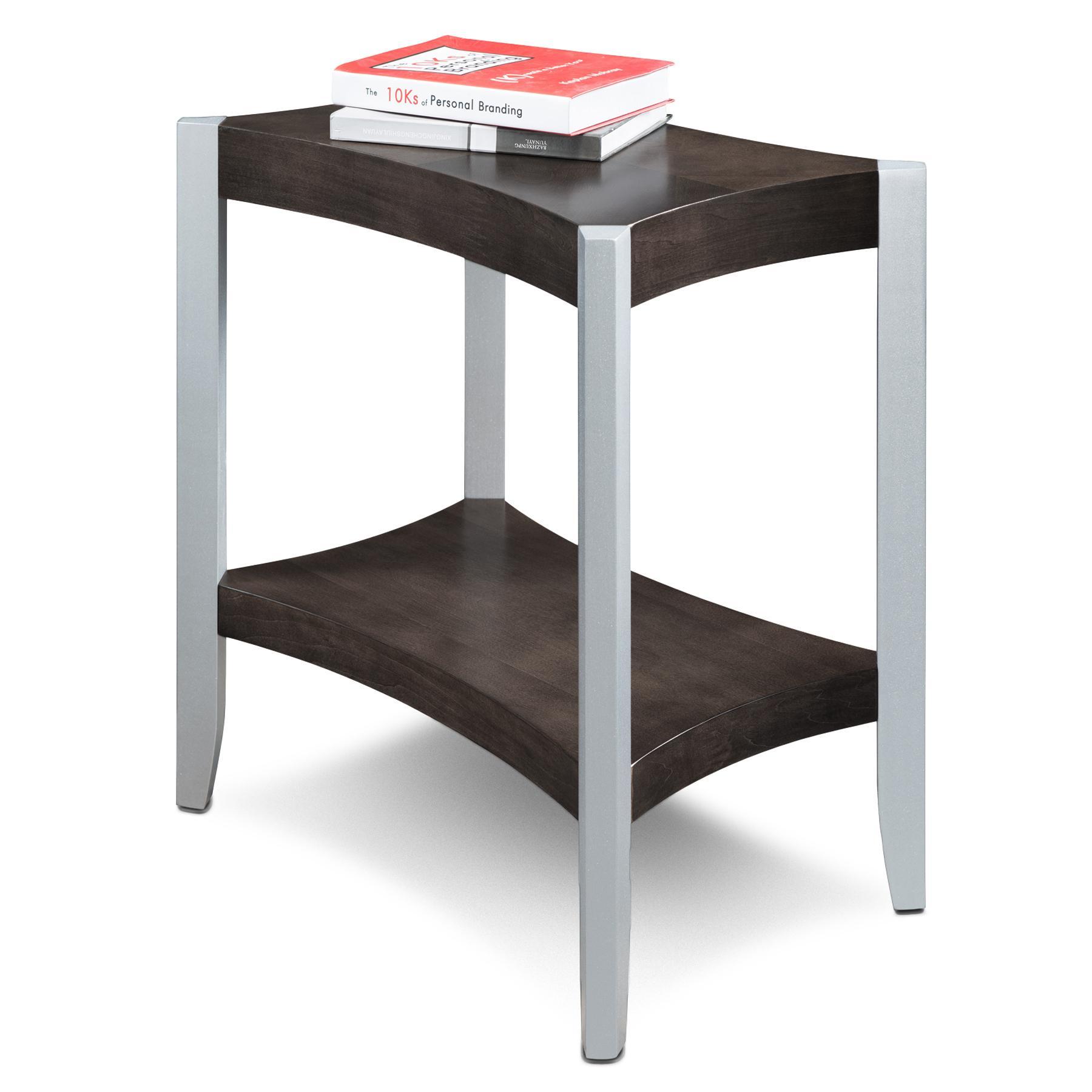 Amazon.com: Leick Aluminum Condo/Apartment Coffee Table