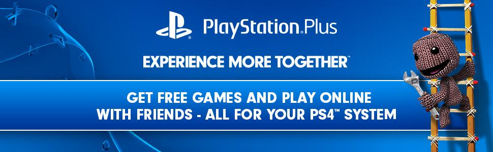 3 month playstation plus membership ps3 ps4 ps vita digital code video games. Black Bedroom Furniture Sets. Home Design Ideas
