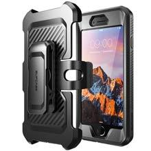 iphone 7 with clip holster,iphone 7 plus handsfree phone case
