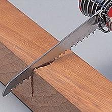 Wood Saw, Swiss Army Knife, Victorinox, Swiss Army, Multi-tool