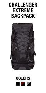 bag, sports, gear, gym, training