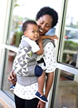 Amazon Com Boba Carrier 4g Carrier Vail Baby