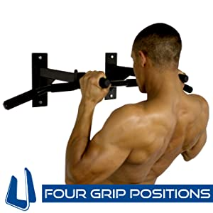 neutral grip pull ups parallel grip pull up bar
