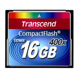 Hasil gambar untuk Transcend Compact Flash 16GB 400X