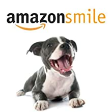 amazon smile,amazonsmile,smile.amazon.com