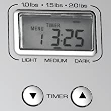 15-Hour Delay Timer