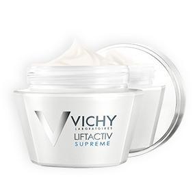 face lotion; anti wrinkle cream; anti wrinkle moisturizer; anti aging cream; anti aging moisturizer