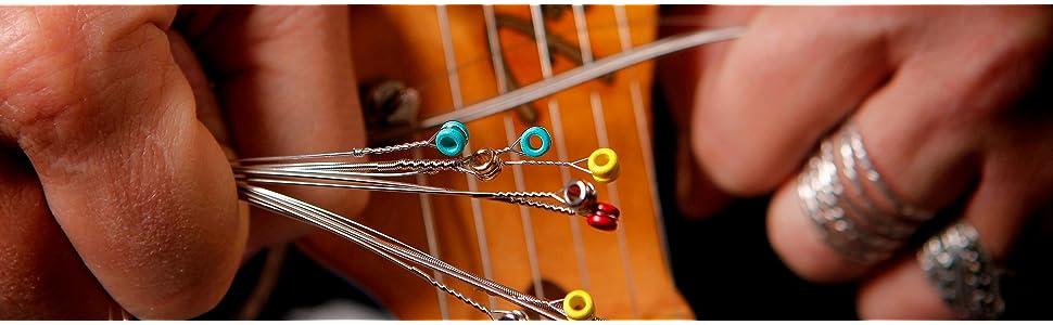 Schecter Diamond Series Guitar Wiring Problem Guitar Noise Forums