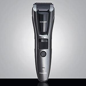 ER-GB60-K Advanced Grooming Gear for Men