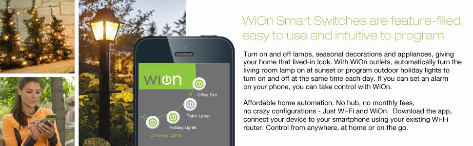 wion;woods;B00DGEGJ02;B0178IC734;smart;plug;wifi;outlet;wifi plug;outlets;socket;switch