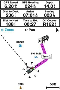 Motorcycle Gps Mounts in addition Gar120 0059 01 additionally Seatalk Wiring Diagram as well Seatalk 1 Wiring Diagram likewise Lowrance Wiring Harness. on garmin boat gps