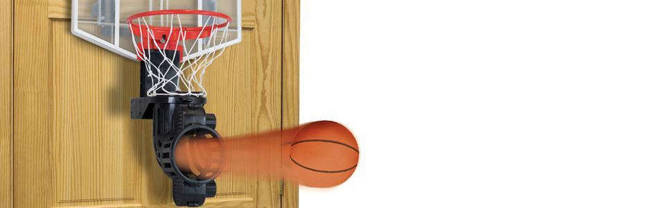 over the door basketball, indoor basketball, arcade basketball, home basketball, office basketball