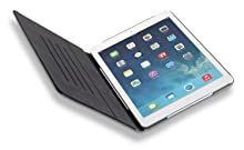 Smart cover, automatic, on, off, sleep, wake, book mode, hand, hold, lightweight, light weight