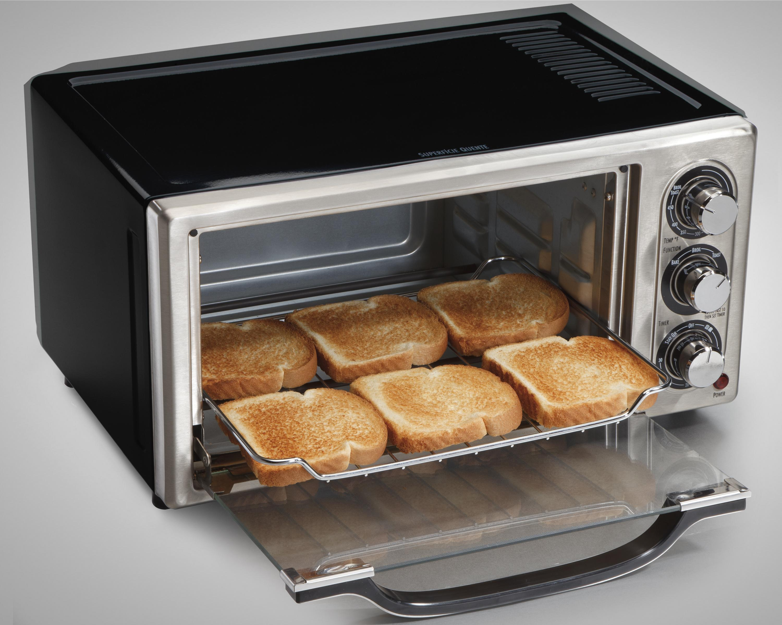 extra black convection lifextra literarywondrous have and an oven life for ideas countertops oster of countertop toaster excellent size full designed photo large decker kitchen