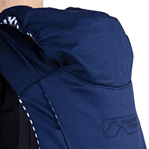 pockets, protective hood, storage, carrier, Mountain Buggy, juno, Ergo, lillebaby, Beco
