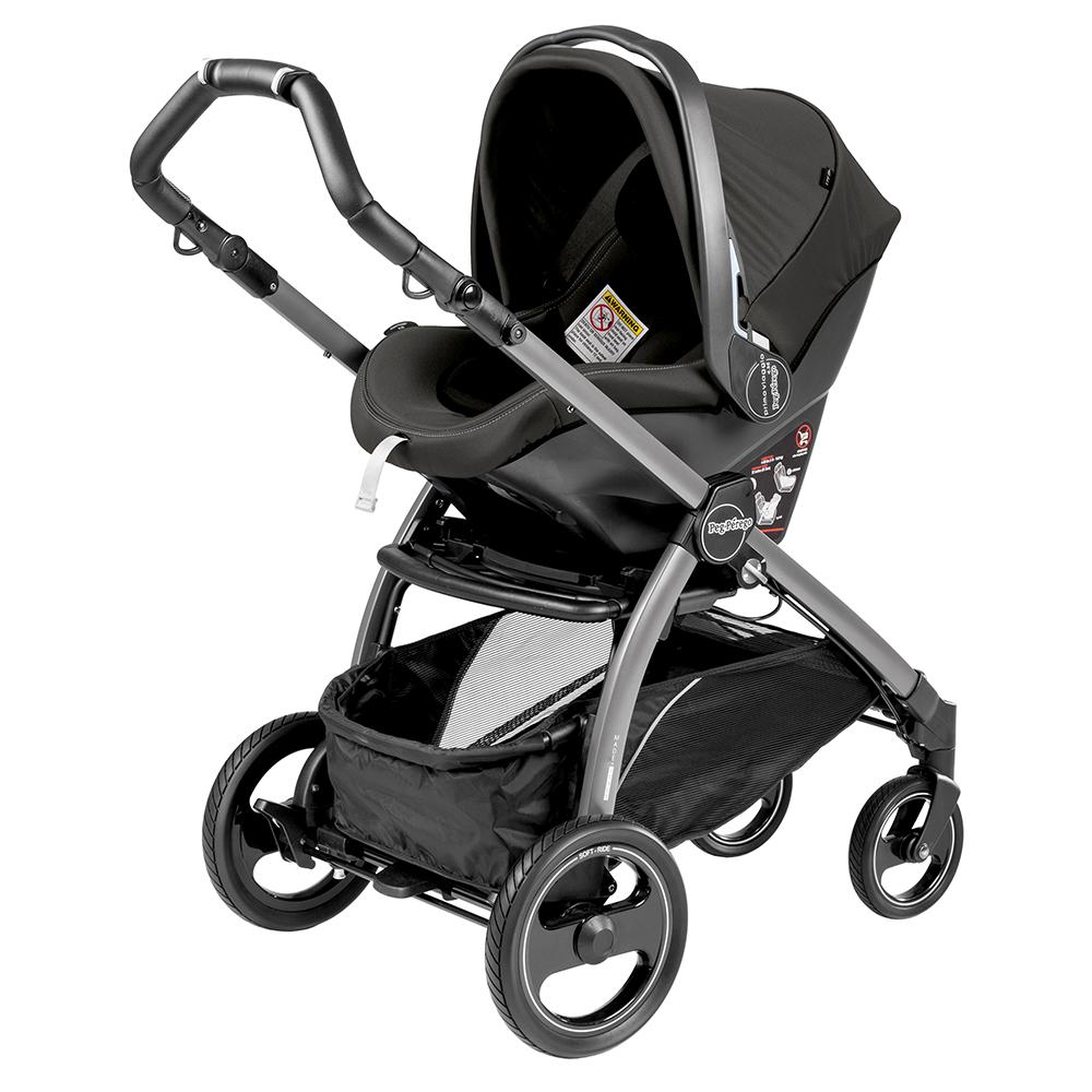 peg perego primo viaggio 4 35 infant car seat. Black Bedroom Furniture Sets. Home Design Ideas