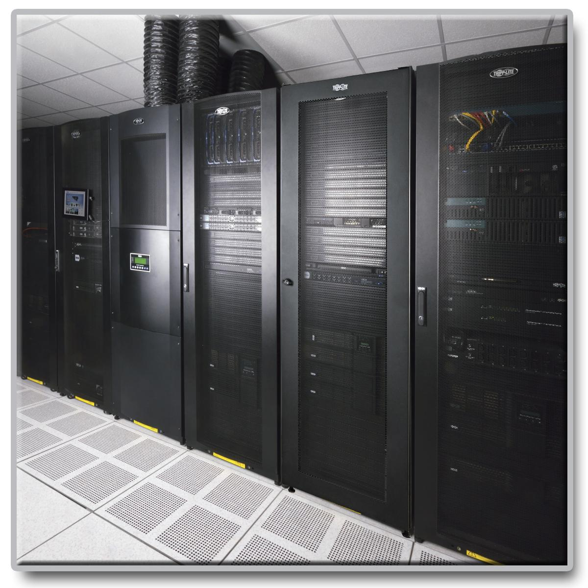 network server buy on cabinet competitive black rack detail alibaba product