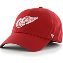 '47 Brand NHL Franchise Fitted Hat