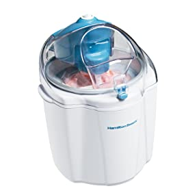 maker;machine;makers;sorbet;electric;comercial;soft;cuisinart;best;rated;reviews;sellers;ultimate