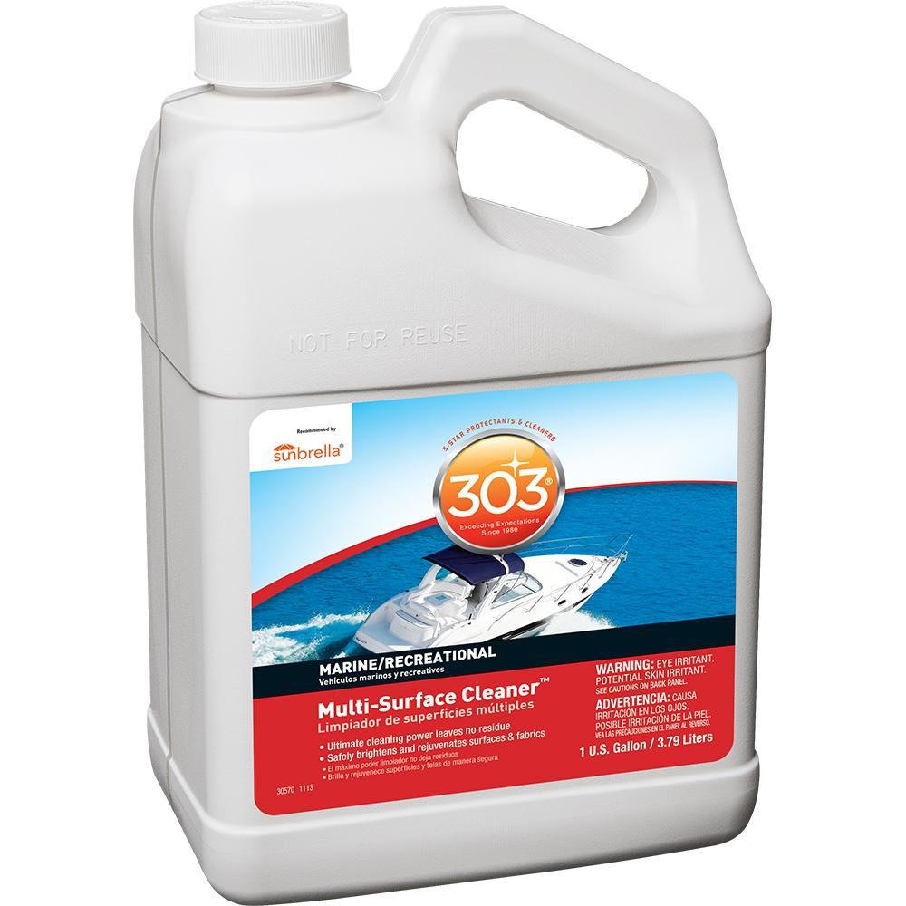 303 multi surface cleaner · view larger