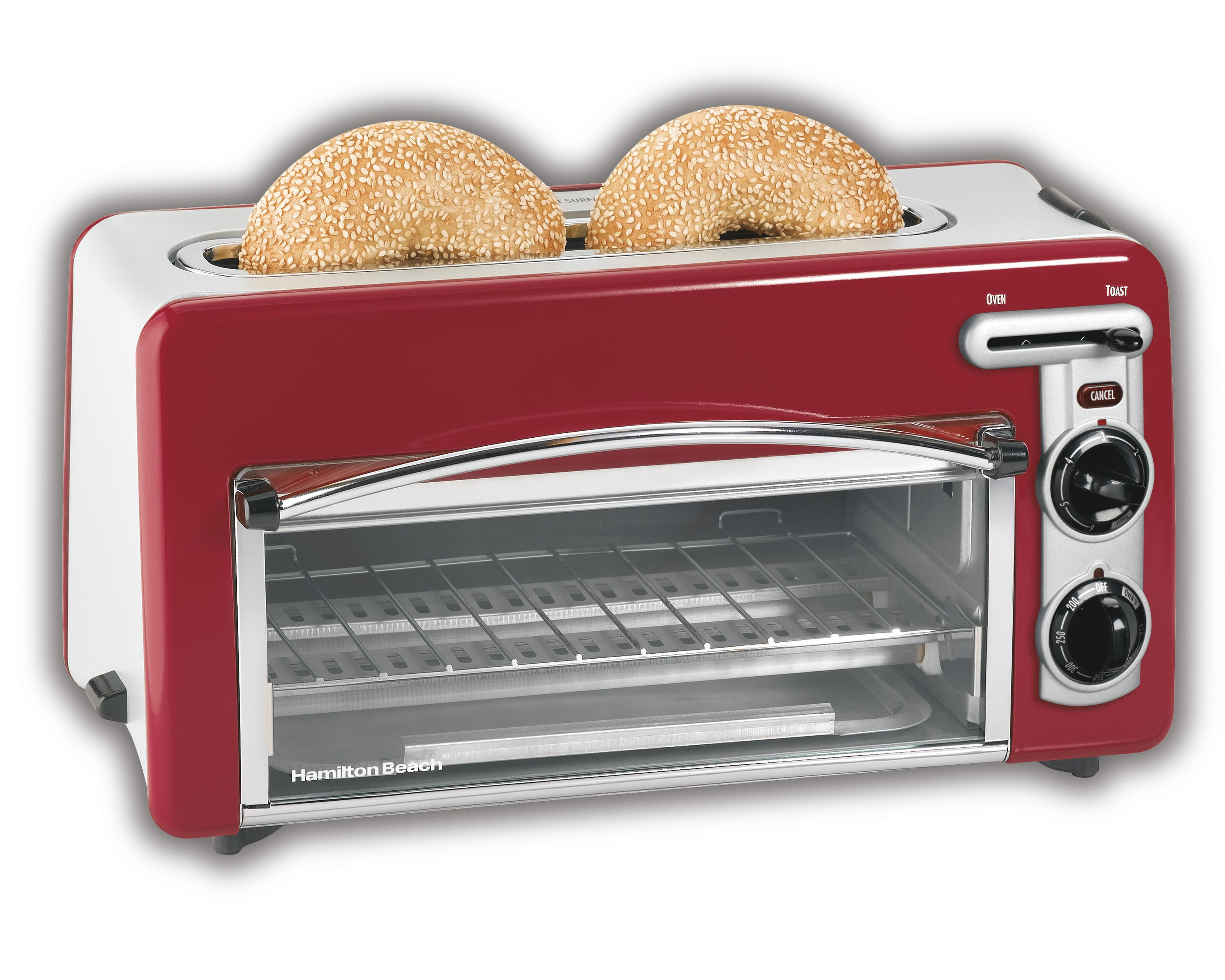 sale for walmart com oven beach model toaster hamilton ip