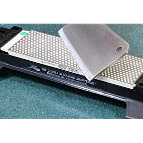 best guided knife sharpening system