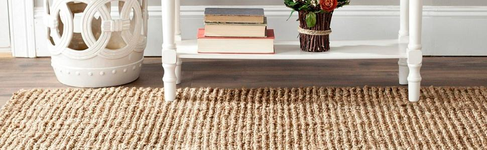 natural fiber rugs seagrass pros and cons outdoor 2x3
