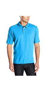 b2bfd8b0 Hanes Men's Cool DRI Polo O4800 · Hanes Men's Cool DRI T-Shirt O4820 · Hanes  Men's X-Temp Polo O42X0 · Hanes Men's X-Temp T-Shirt O4200