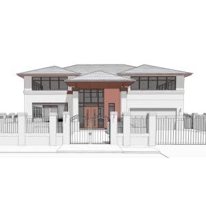 Chief Architect Home Designer Suite 2018 Download Ebay