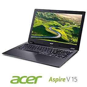 New Driver: Acer Aspire E5-491G NVIDIA Graphics